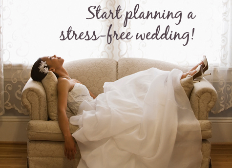 stress_free_wedding
